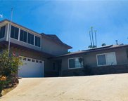5461 Villela Avenue, Jurupa Valley image