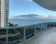 16001 Collins Ave Unit 702, Sunny Isles Beach image