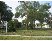 523 Rogers Street, Clearwater image