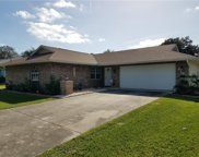 3156 W Campbell Road, Lakeland image