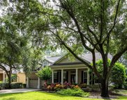 8435 Bowden Way, Windermere image