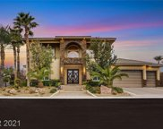 5367 Secluded Brook Court, Las Vegas image