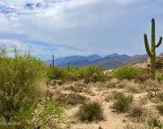 3757 N Camino Cantil, Tucson image