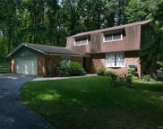 8743 Hickory Nut  Trail, Concord image