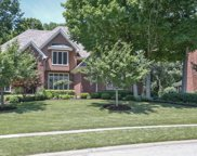 1711 Golden Leaf Way, Louisville image