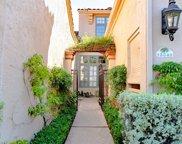 13545     Via Simpatico, Rancho Santa Fe image