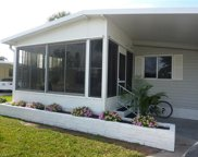 13681 Knot DR, Fort Myers image