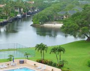 370 Golfview Road Unit #701, North Palm Beach image