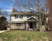 522 56th  Street, Indianapolis image