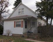 2420 Monger Avenue, Elkhart image