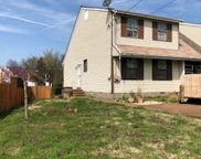 1409 Bell Trace Dr, Antioch image
