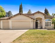 4314  Escambia Court, Elk Grove image