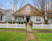 7016  Ladys Secret Drive, Indian Trail image