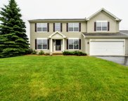 6307 Shannon Drive, Mchenry image