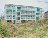 1500 Carolina Beach Avenue N Unit #Unit 3c, Carolina Beach image