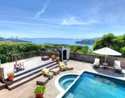 455 Ridge Road, Tiburon image