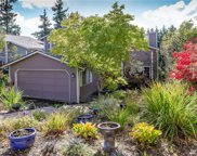 631 8th Ave, Kirkland image