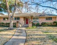 7036 Arboreal, Dallas image