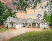 112 Porth Circle, Lexington image