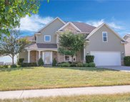 26354 Spring Trace, Perrysburg image