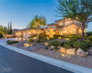 9844 Amador Ranch Avenue, Las Vegas image