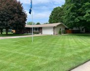 51982 Northfield Drive, Elkhart image