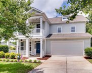 833  Somerton Drive, Fort Mill image