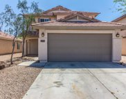 31232 N Blackfoot Drive, San Tan Valley image