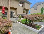 10747 Glen Acres Dr S, Seattle image