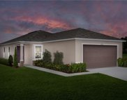 7763 Sunshine Bridge Avenue, Gibsonton image