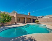 14853 N 64th Place, Scottsdale image