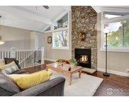 7406 Park Lane Road, Longmont image