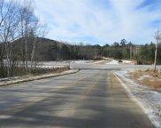 1 South Road, Gilmanton image