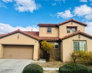 8076 Sunset Creek Street, Las Vegas image