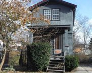 3838 Carrie  Avenue, Cheviot image