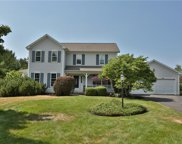 107 Fiddlers Hollow, Penfield image