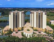 14380 Riva Del Lago DR Unit 505, Fort Myers image