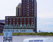 2721 Boardwalk Unit #814, Atlantic City image