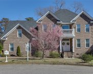 1511 Odman Drive, West Chesapeake image