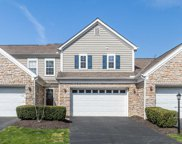 347 Buck Run Trail, Westerville image