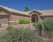 15768 W Vale Drive, Goodyear image
