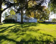 1590 Waubeek Road, Central City image