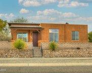 5280 S Nightbloom, Tucson image