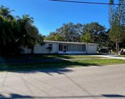 8185 Hyde Park AVE, North Port image