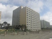 1207 S Ocean Blvd. Unit 21102, Myrtle Beach image