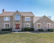 4433 Silver Springs  Drive, Greenwood image