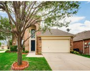 11936 Hickory, Fort Worth image