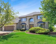 24365 Woodhall Court, Naperville image