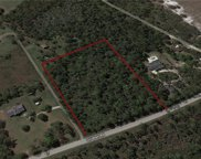 6400 Oil Well Road, Clermont image