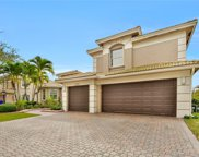 12960 Nw 23rd St, Pembroke Pines image
